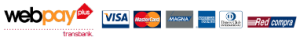 Logos Webpay