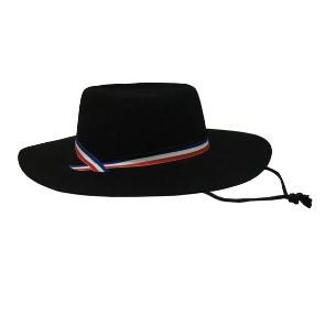 Sombrero Huaso Chico