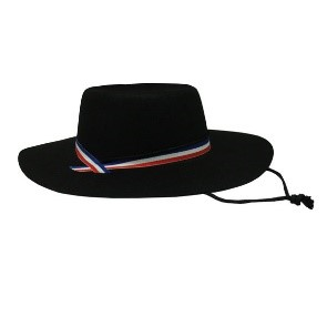 Sombrero Huaso Grande