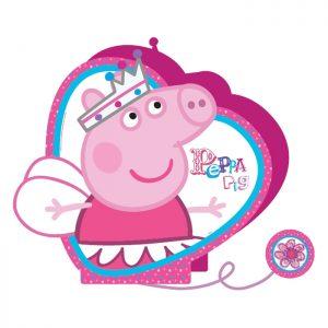 Pi ata Peppa Pig