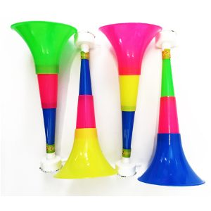 Cornet n Plegable Multicolor