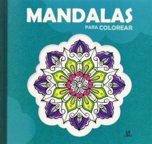 Block Mandala