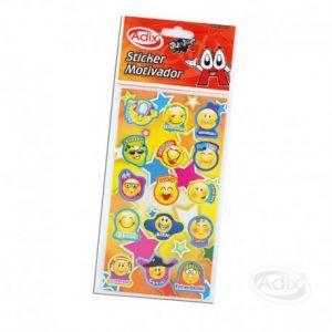 Stickers Motivacionales 8