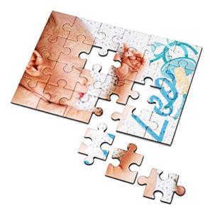 Puzzle 24 Piezas
