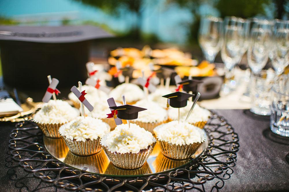 ideas-para-celebrar-fiesta-graduacion