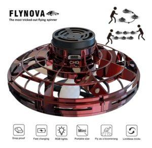 Spinner Volador Flynova