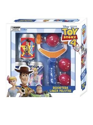 Resortera Toy Story
