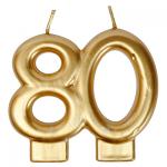 1004502-9